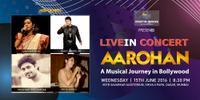 Aarohan - Live in Concert