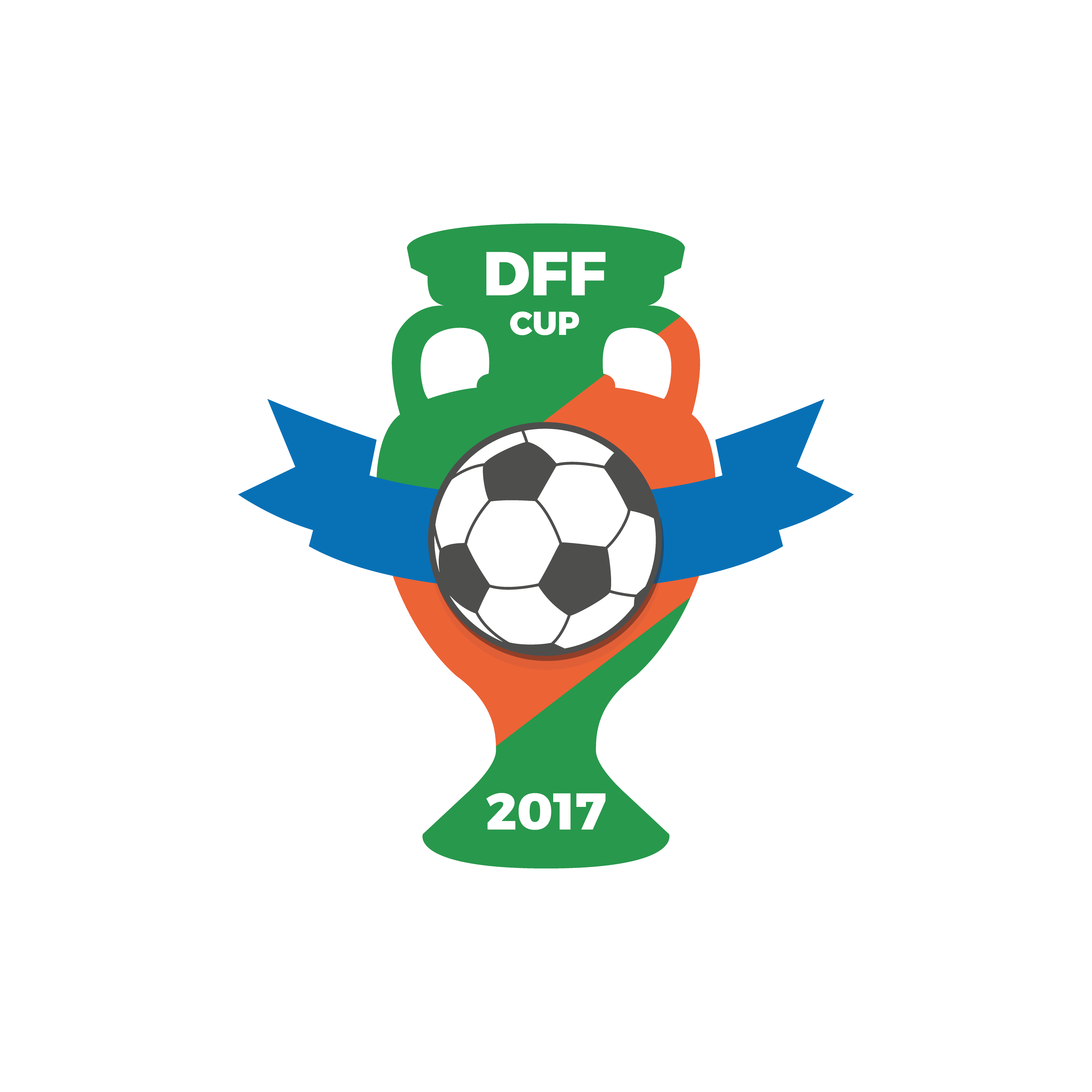 Delhi Friendship Football Cup 2017