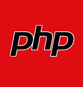 Expand your skills by learn php training course in Bangalore