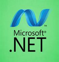 Growing up by best DOT NET training institute in Bangalore