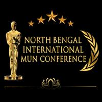 North Bengal International MUN Conference,2K17
