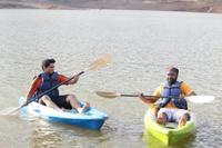 kasara adventure activity