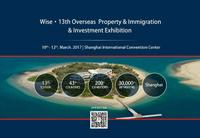 Shanghai Overseas Property Show