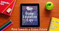 Global Education Fair in Cochin for 2015 Intakes
