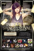 Swag Festival India