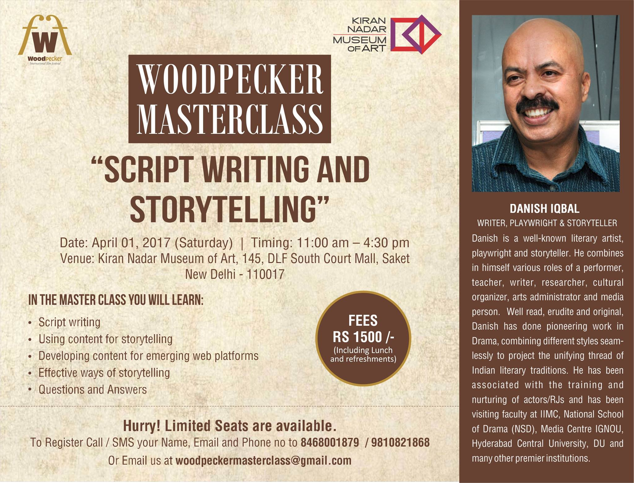 script writing class 82 reviews for ultimate online screenwriting course  a script writing class in my attempt at a  but those who have had some experience of script writing.