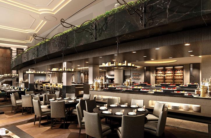 Best interior designer in delhi a business small for Interior designers in delhi