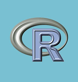 R programming training courses offered for students and working professionals.