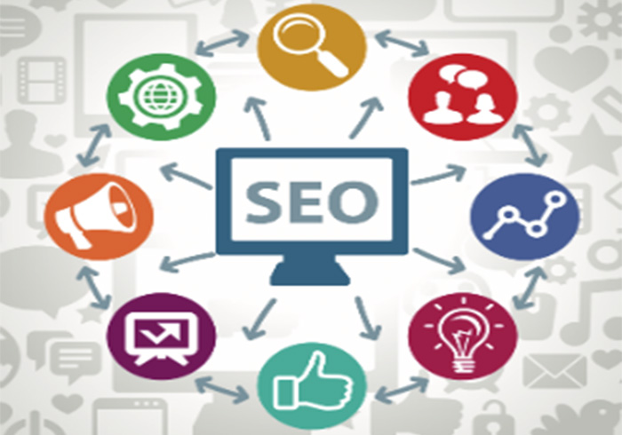 Best quality web design for SEO purposes