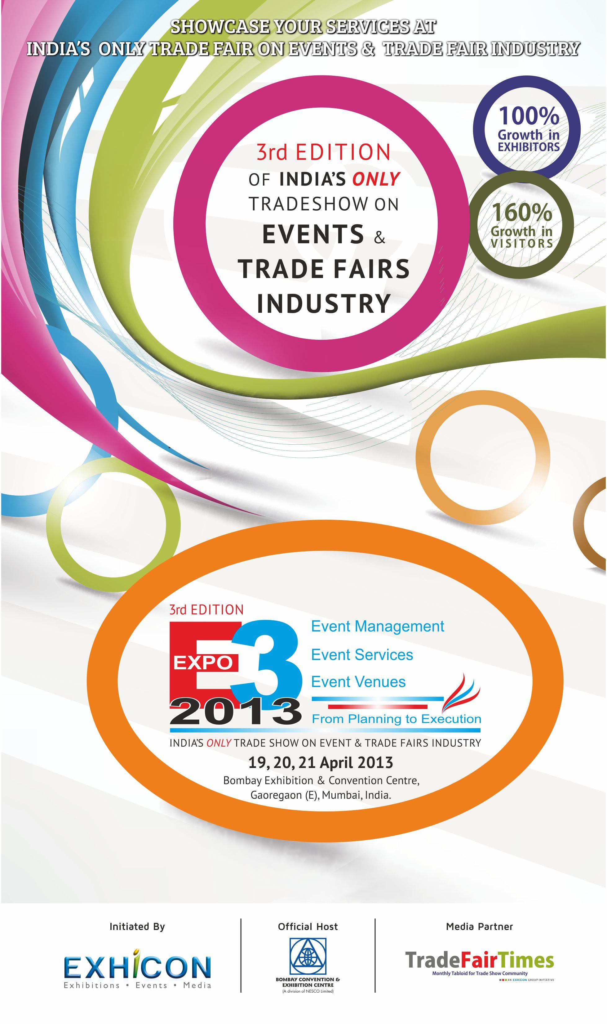 E3 Expo 2013