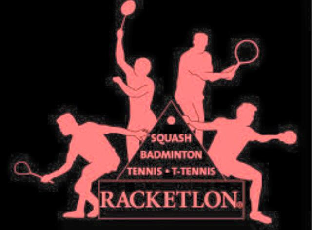 Racketlon Championship 2015 | Sports Competition in Pune|