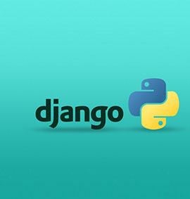 Django training course in Bangalore