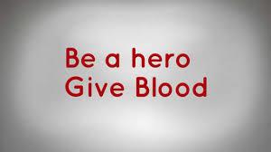 Blood Donation Nagpur