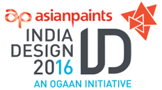 India Design ID 2016 rolls out its fourth edition