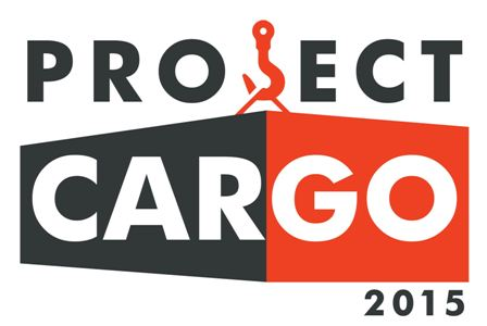 Project Cargo India 2015