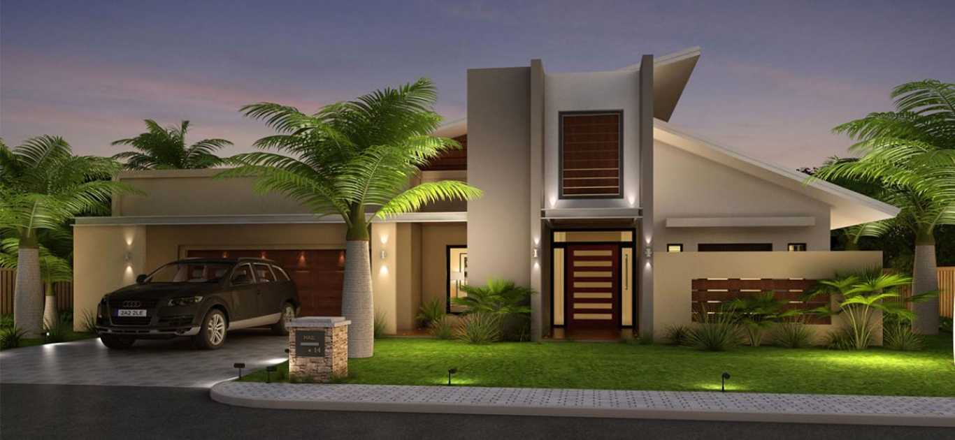 Priority Estrada Royale is a residential apartments project located in kadamba,Goa.