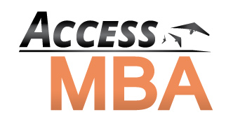 The worldwide leader in One-to-One MBA events is coming to New Delhi