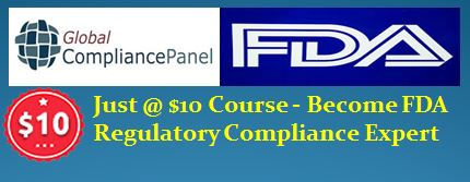 500+ Courses @$10 Each - Register Now with GlobalCompliancePanel