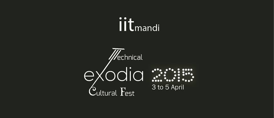 Exodia 2015