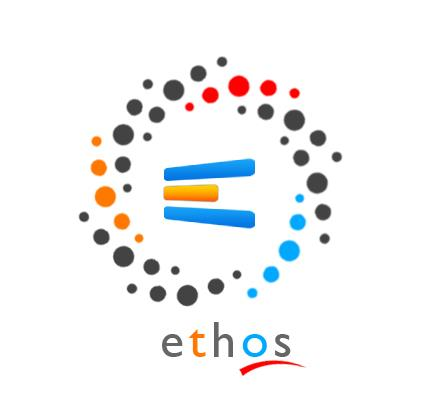 Ethos 2014 | Cultural, Management & Sports Fest
