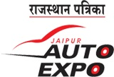 Jaipur Auto Expo to Open on a High