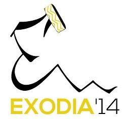 EXODIA 2014
