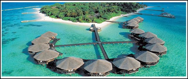 Exotic Holiday in Andaman Islands 2N Port Blair ,1N Havelock Island ,2N Diglipur