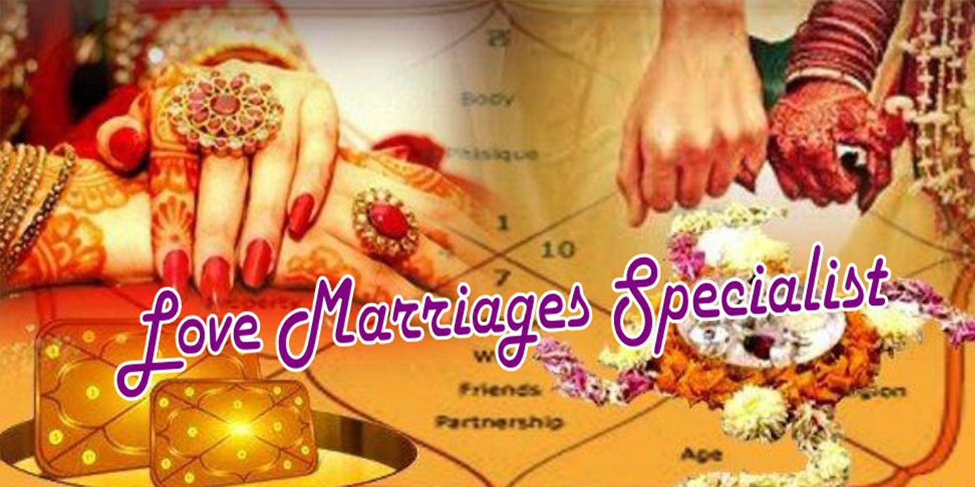 +91-8968554160 LoVE Marriage vAShiKAraN SPeciALisT Chandigarh
