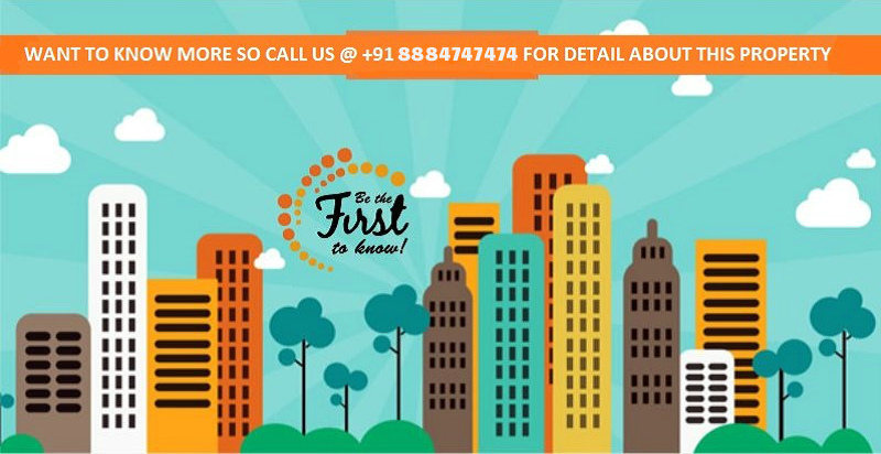 Apartments in Sarjapur Road