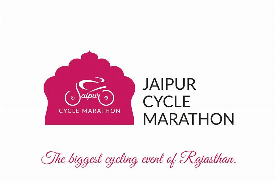JAIPUR CYCLE MARATHON-2015 December