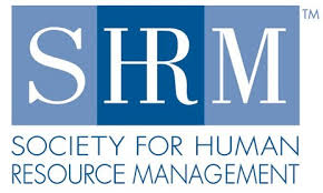 SHRM India Annual Conference and Exposition 2015