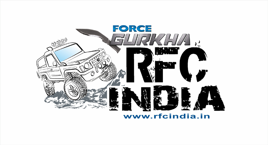 Force Gurkha RFC India 2015
