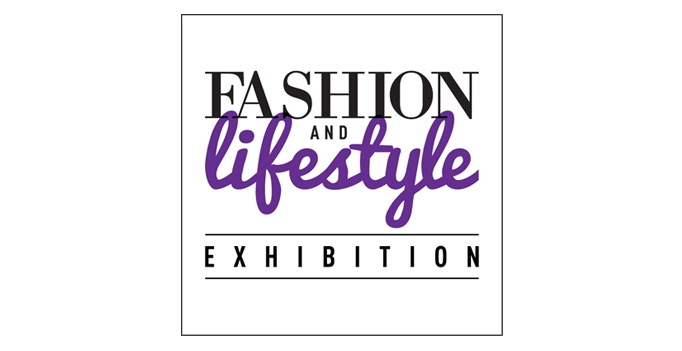 Lifestyle Exhibitions in Jaipur