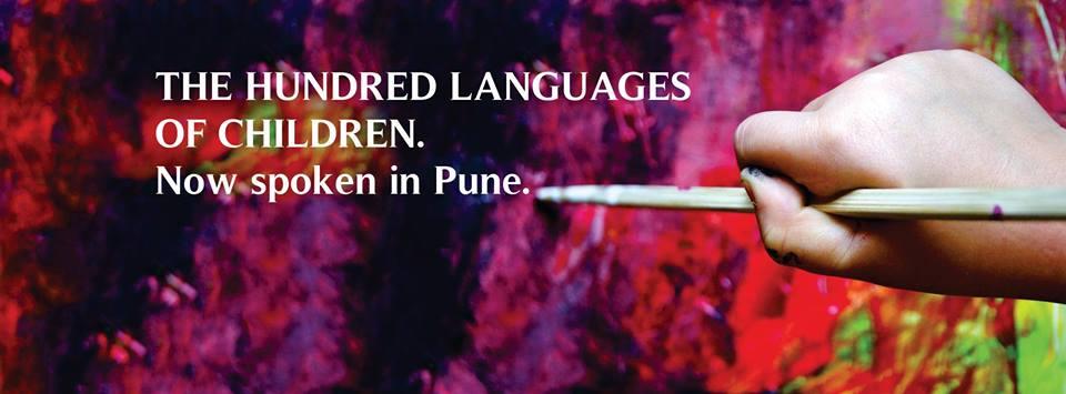 Reggio Conference, Pune