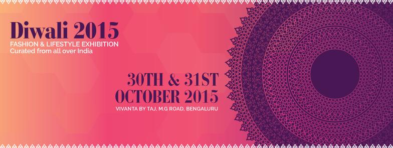 Chrysallis Diwali 2015 - Fashion & Lifestyle Event