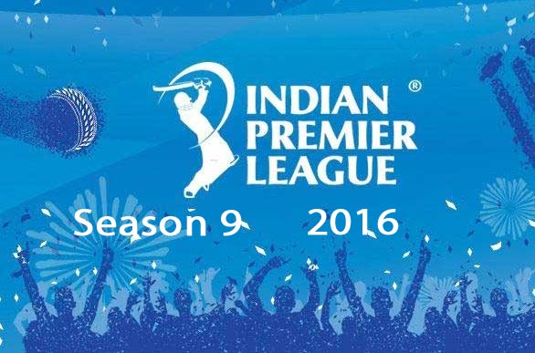 IPL T20 Matches Screening Live at SAFARI Lounge