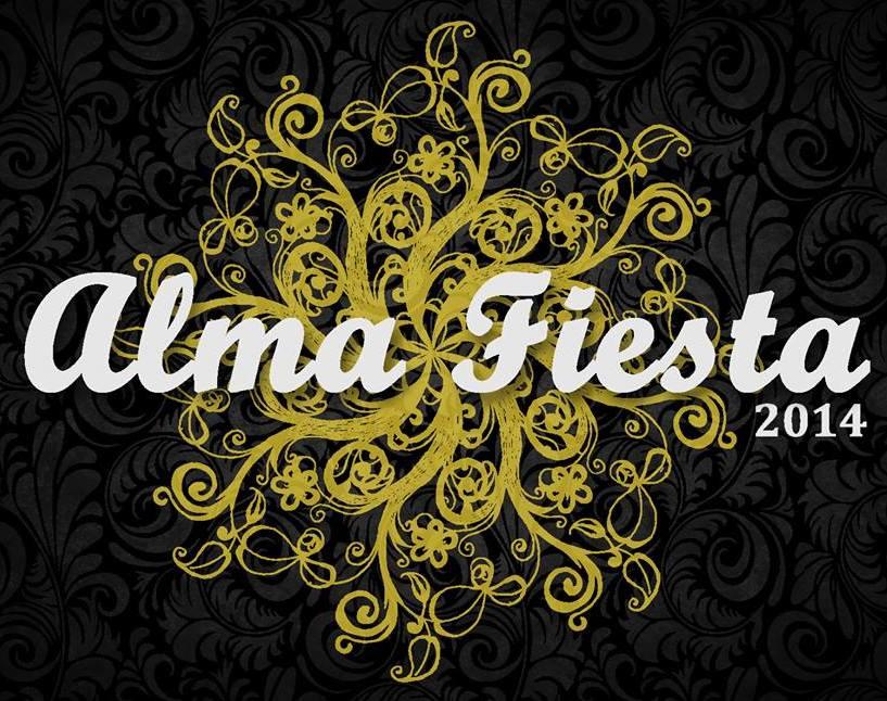 Alma Fiesta