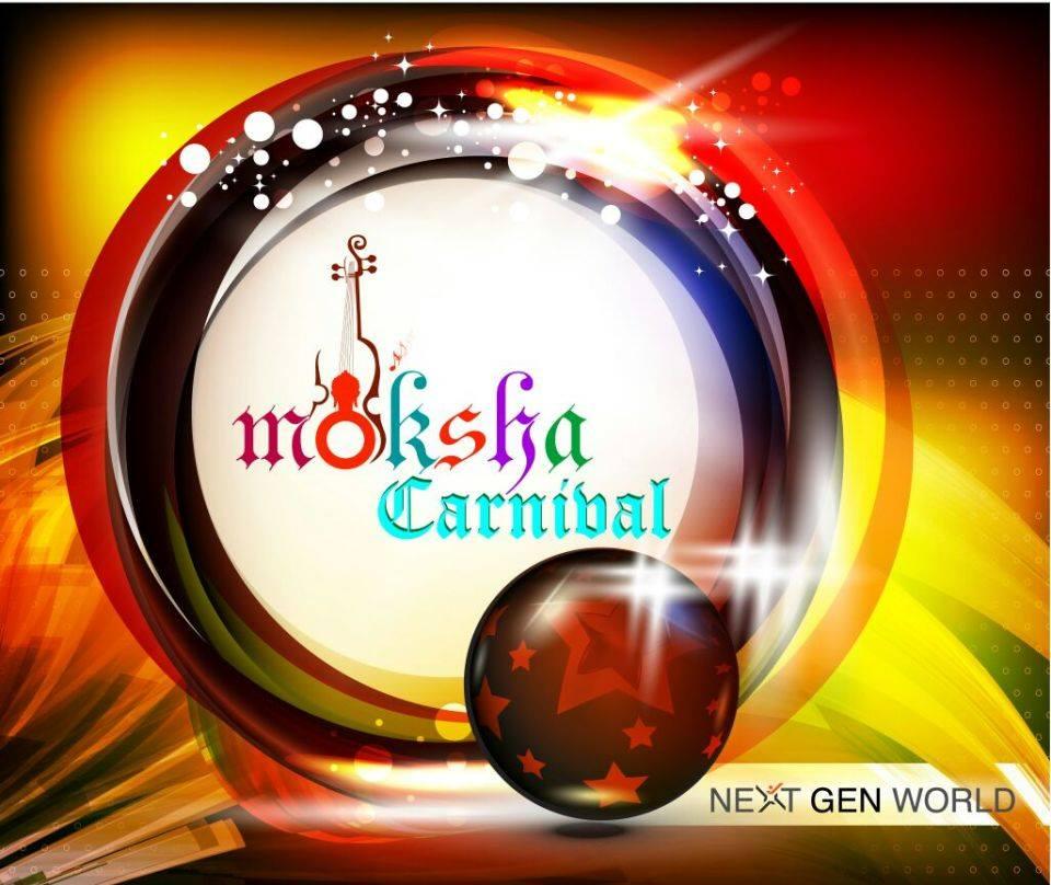 Moksha Carnival