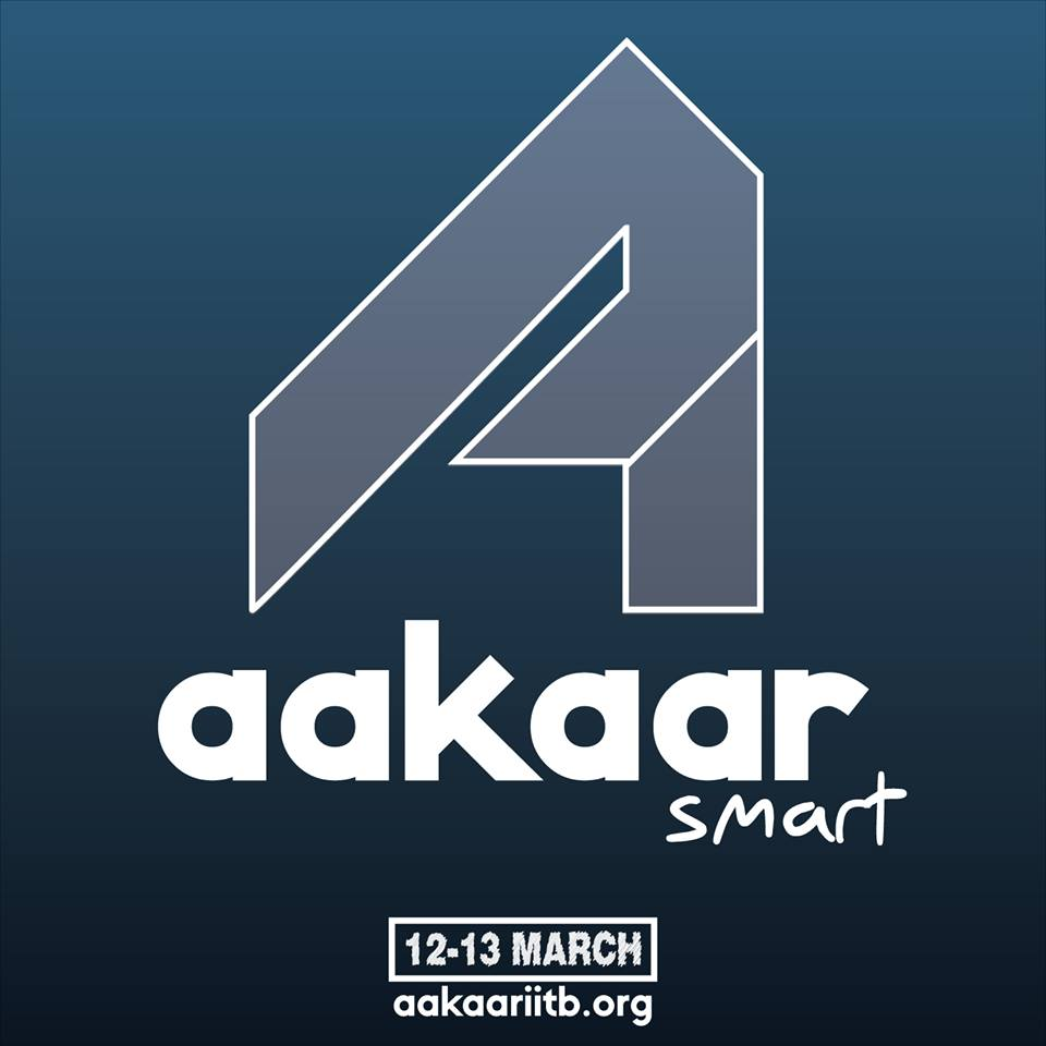 AAKAAR, IIT Bombay