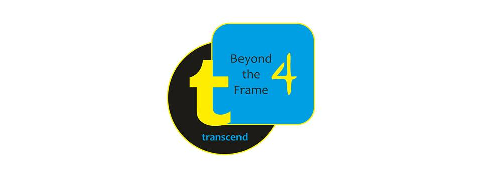 transcend: An Abstract photography contest & exhibition Nagpur