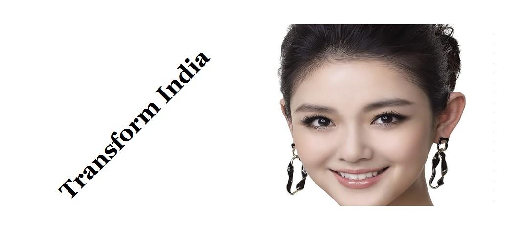 NIM Durgapur – 9832197327, MBA, BBA, BCA, Hotel Mgmt. B ed, D ed, ITI