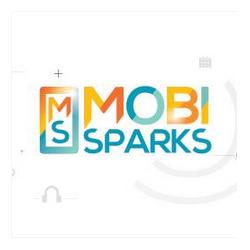 MobiSparks2013-Mobile Innovation Discovery Platform