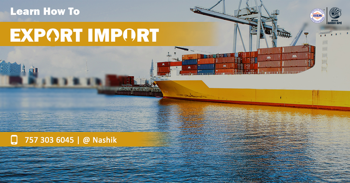 Start and Set up Your Own Import and Export Business