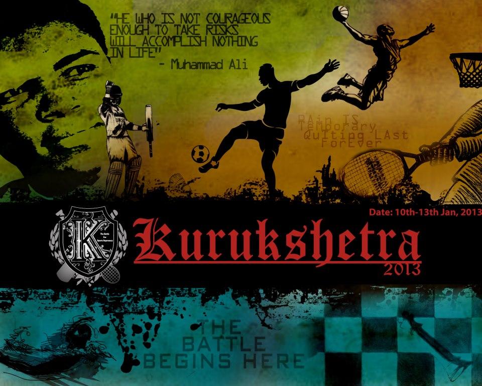 Kurukshetra2013