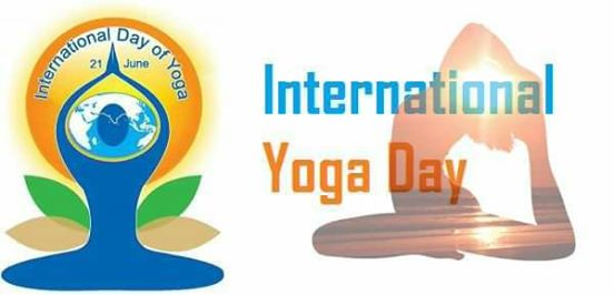 International Yoga Day 2017 Jaipur