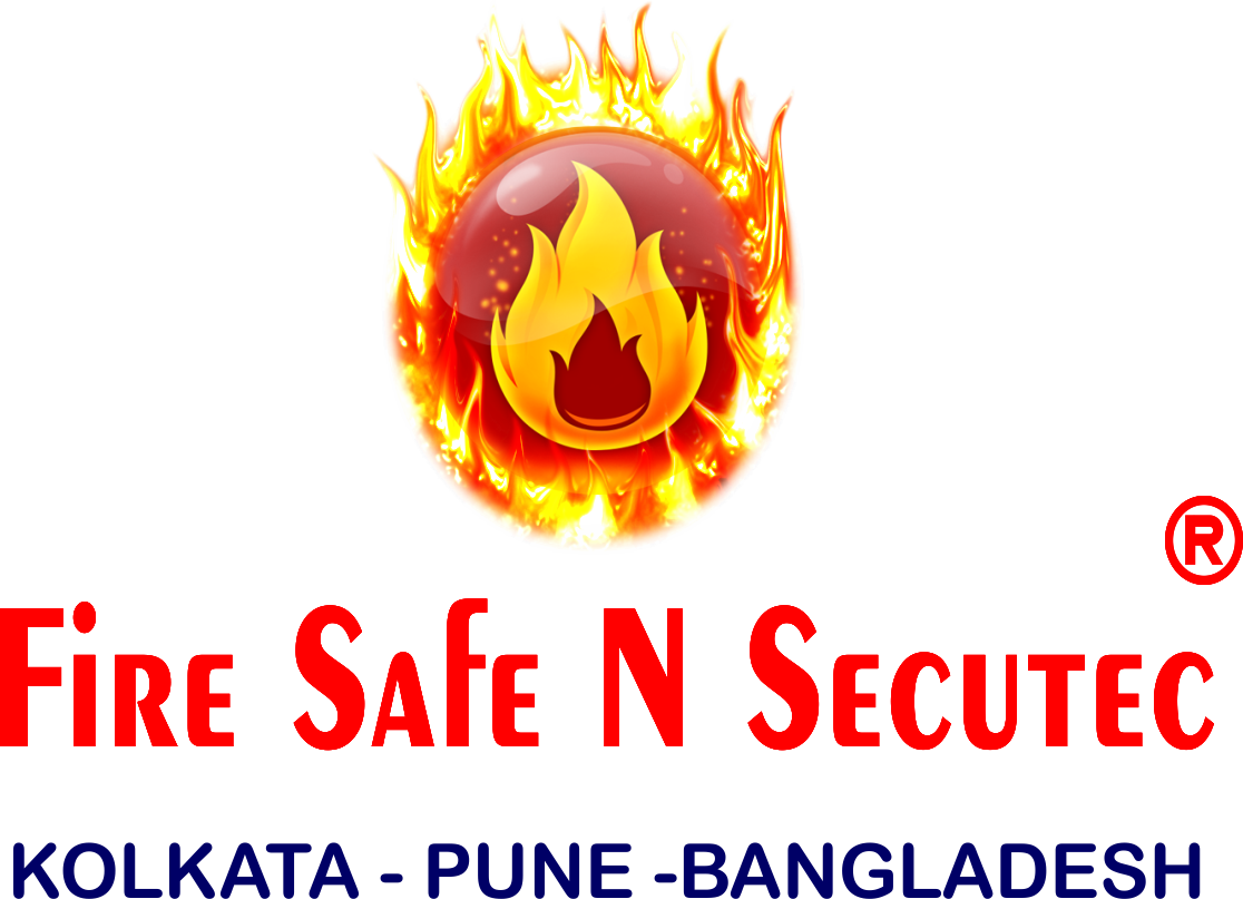 Eastern Fire Safe N Secutec 2018
