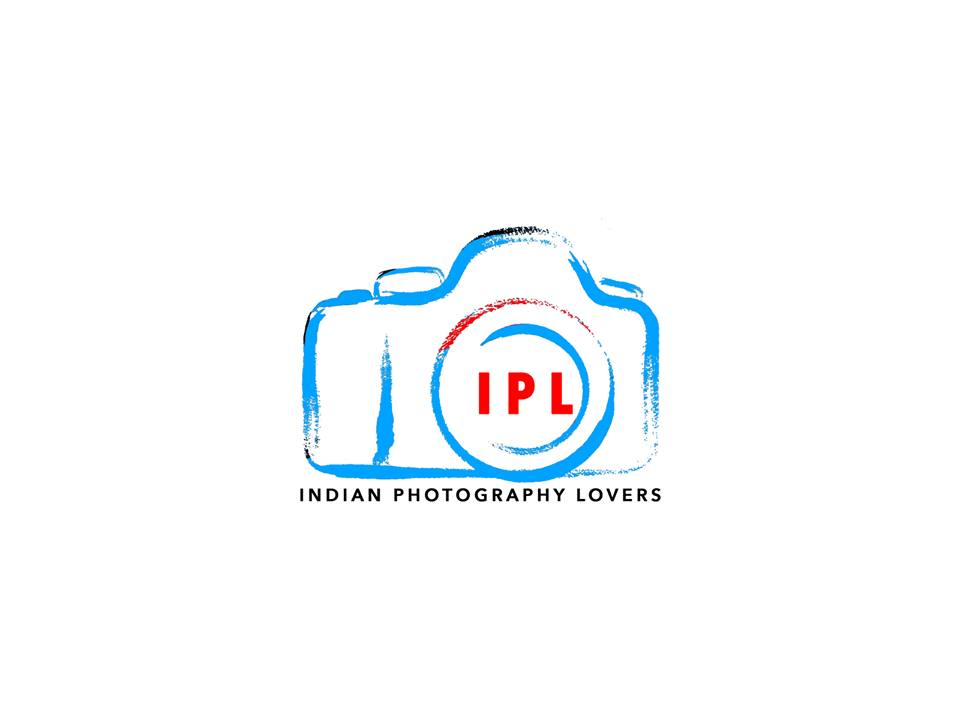 Indian Photography Lovers (IPL)