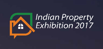 Indian Property Exhibition Qatar 2017