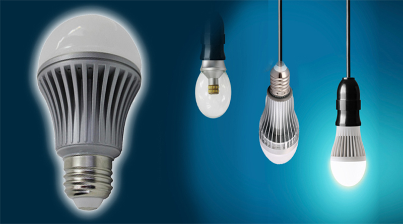 LED Bulb Manufacturers in India