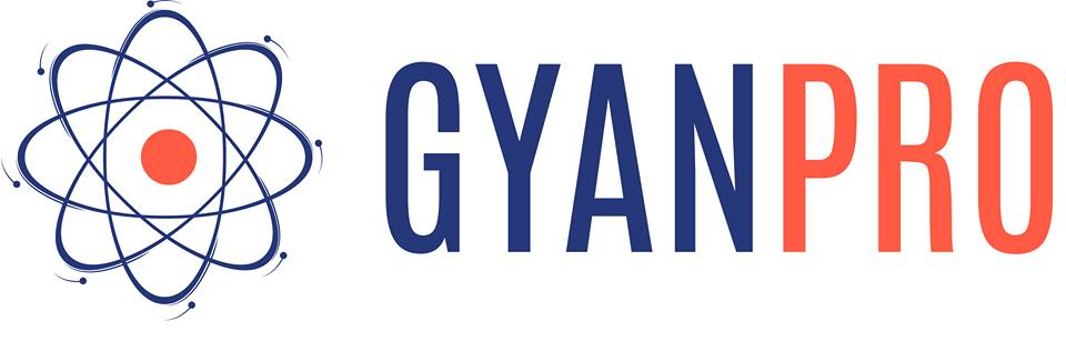 GYANPROs SCIENCE SHOWS bangalore
